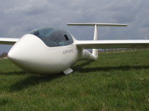 P1010053.JPG